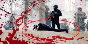 Cecchini Maidan