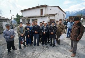 Tatari 2014