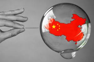 bolla cinese