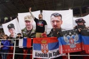 separatisti