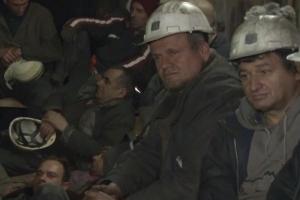 minatori trepca