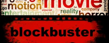 blockbuster 2
