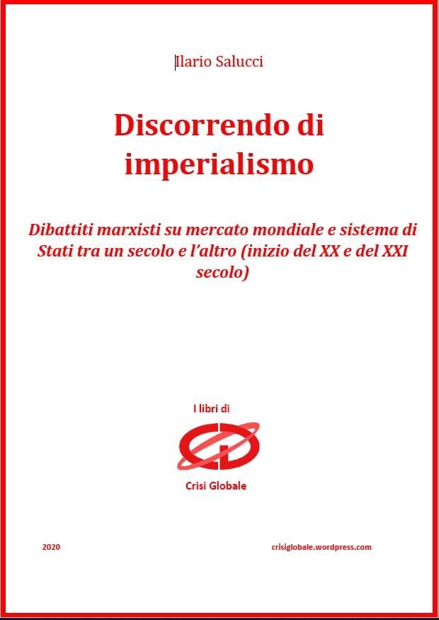 Questa immagine ha l'attributo alt vuoto; il nome del file è salucci-imperialismo-1.jpg