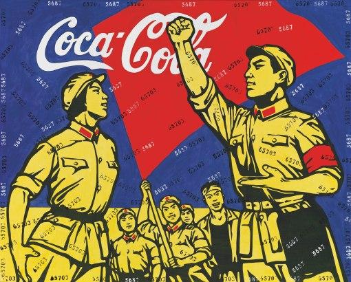 cina-cola